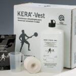 Eisenbacher-Kera-Vest-25x160gr-4kg-pak.jpg